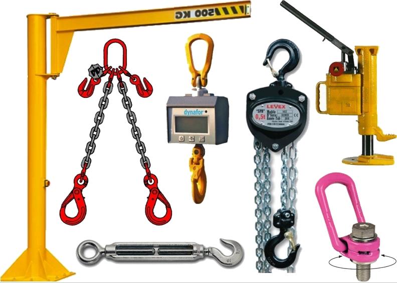 http://www.solutionlevage.com/accessoires-de-levage.html