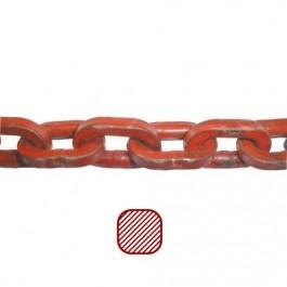 corde synthétique pour treuil forestier
