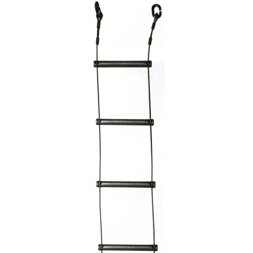 echelle speleo en c ble acier galva barreaux acier ou en c ble inox barreaux alu longueurs. Black Bedroom Furniture Sets. Home Design Ideas