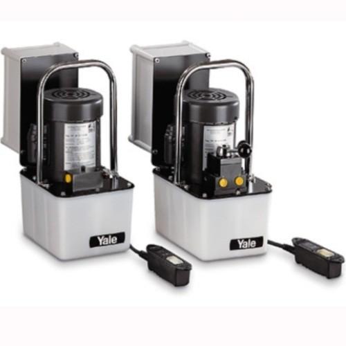 centrale hydraulique 700 bars py 04 moteur lectrique capacit 5 l pompes hydrauliques. Black Bedroom Furniture Sets. Home Design Ideas