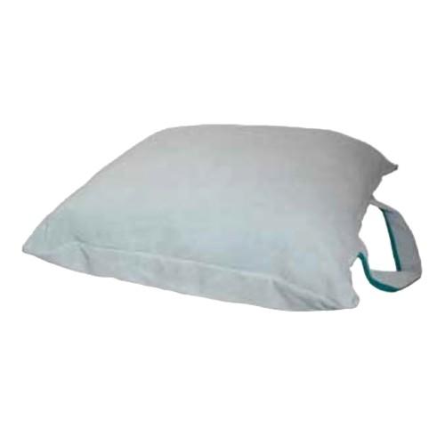 coussin de soudage isolation thermique soudure equipement industriel. Black Bedroom Furniture Sets. Home Design Ideas