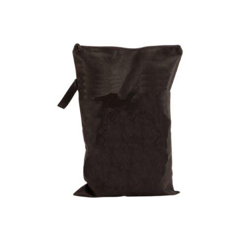 Pochette en toile capacit 2 5 litres sacs souples - Rangement en epi ...