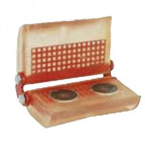 protections pour lingues textiles en sangles plates elingues textiles en sangle plate. Black Bedroom Furniture Sets. Home Design Ideas