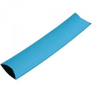 Fourreau de protection PVC ÉCONOMIQUE anti-abrasion pour élingue textile ronde sans fin