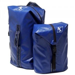 Sac Combipro - Capacité 20 litres, 30 litres et 60 litres