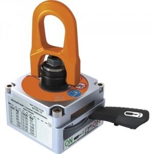 Aimant compact ACA100 avec œil articulé - Capacité 100 kg