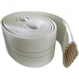 Fourreau de protection Dyneema ® RENFORCÉ HD anti-abrasion pour élingues textiles