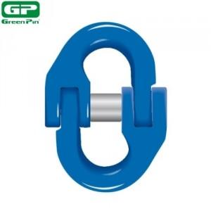 Maillon de jonction GR100 Green Pin®
