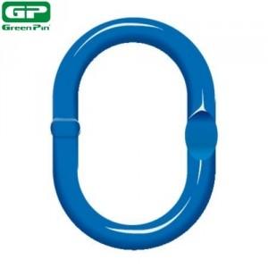 Maille de tête simple GR100 Green Pin®