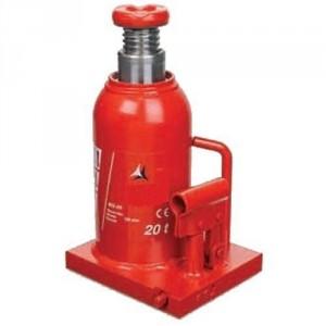Cric hydraulique bouteille CH - Capacité 2 t à 100 t