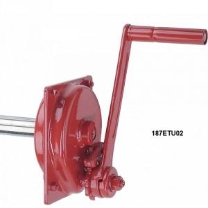 Engrenage tout usage 187E24205 242.05 - Couple 200 Nm