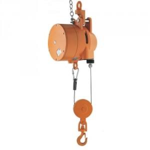 Équilibreur de charges ECAL - Capacité 150 kg à 300 kg
