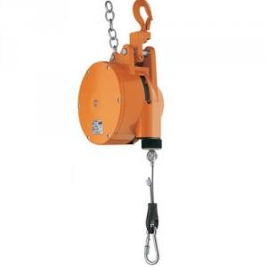 Équilibreur de charges ECCL - Capacité 12 kg à 100 kg