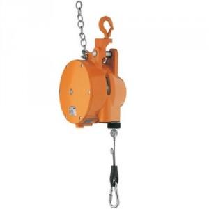 Équilibreur de charges ECCZL - Capacité 15 kg à 200 kg