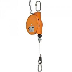 Équilibreur de charges ECD - Capacité 0,4 kg à 6,5 kg