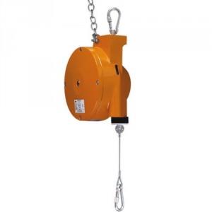 Équilibreur de charges ECSL - Capacité 3 kg à 21 kg