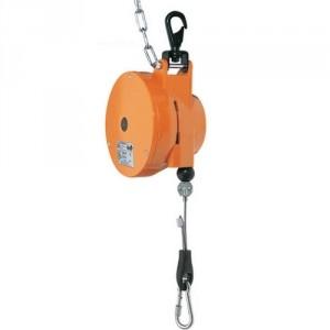 Équilibreur de charges EDC - Capacité 3 kg à 21 kg