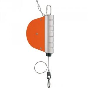 Rappel de charges RBCL - Capacité 2 kg à 14 kg