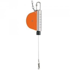 Rappel de charges RCSB - Capacité 0,5 kg à 2 kg