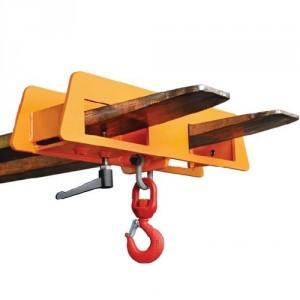217blhii-etrier-double-capacite-1500-kg-a-7500-kg