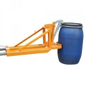Pince à fûts BRSID - Capacité 800 kg et 1600 kg
