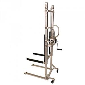 Manipulateur de charge MCHI INOX - Capacité 150 kg