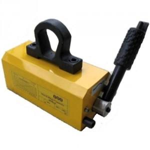 Porteur magnétique à commande manuelle AML - Capacité 0,1 t à 6 t