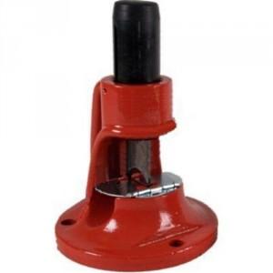 Coupe-câble à frapper CCF - Pour câble Ø maxi 10 mm, 12 mm et 16 mm