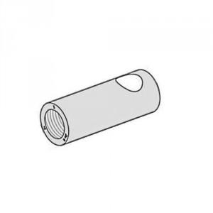 Douille cylindrique à oeil 6372 - Force portante 0,5 t à 6,3 t