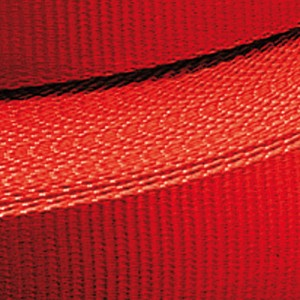 Sangle POLYESTER largeur 50 mm - CR 6 t