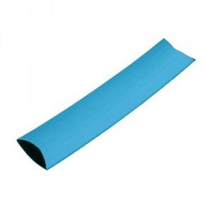 Fourreau de protection PVCA - Pour sangle largeur 25 mm à 75 mm
