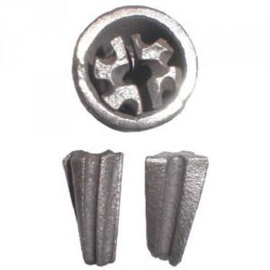 Douilles de blocage WFA - Pour câble Ø 13 mm et 14 mm