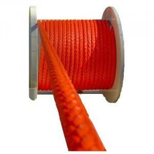 Câble synthétique - Ø 3 mm à 20 mm