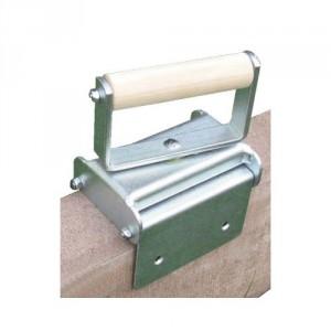 Poignée pour bordures PHL - Capacité 80 kg