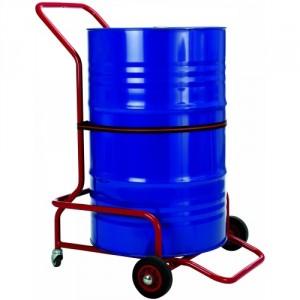 840*216 - Rouleur de fûts - Capacité 250 kg