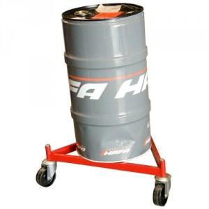 840*6955 - Rouleur de fûts - Capacité 400 kg