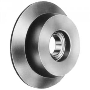 Galet brut - Ø 50 mm à 298 mm