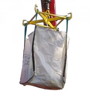 Palonnier Big-Bag XBAG - Capacité 1,5 t à 3,5 t