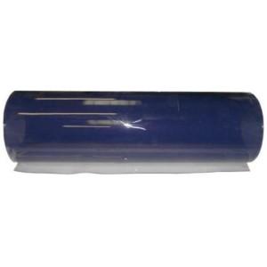 Panneau PVC transparent STANDARD