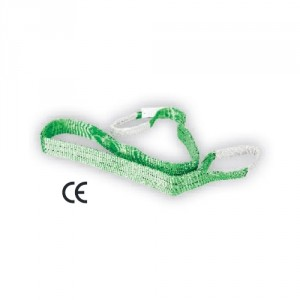 PCA-1258-Élingues de polyester