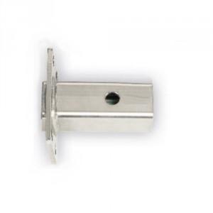 PCA-1265-Adaptateur pour système d'ancrage Heck-Pack