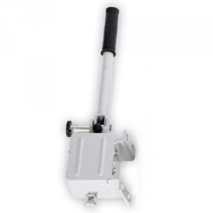 PCA-1266-Système d'ancrage Heck-Pack