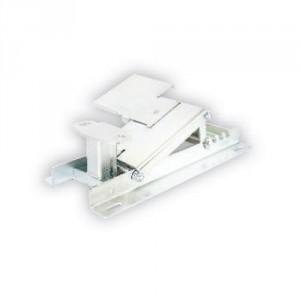 PCA-1805-Système d'ancrage pour planchers