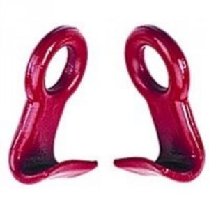 Crochets lève-fûts S-377 - Capacité 1 t / paire