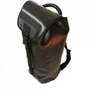 Sac à dos en toile enduite 'Appalaches' NSAC55 - Capacité 55 litres