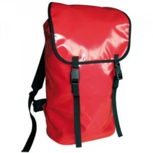 Sac à dos en Nylon enduit PVC - Capacité 50 litres
