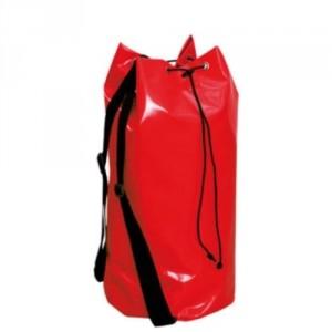 Sac de transport en Nylon enduit PVC - Capacité 45 litres