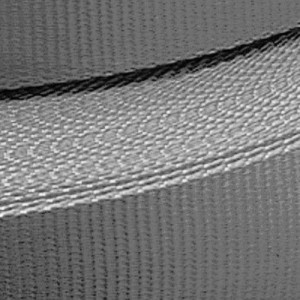 Sangle POLYESTER largeur 25 mm - CR 1,2 t