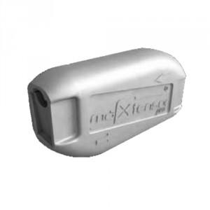 Serre-câble à tension automatique MX2 - Pour câble acier Ø 3 mm