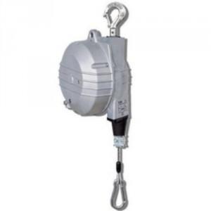 Equilibreur de charge TECNA 9354 à 9359 à tambour conique avec sécurité et blocage - Capacité 7 kg à 25 kg